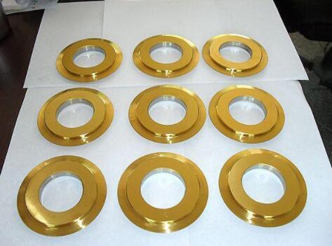 怎样对模具镀钛的厂家进行挑选?
