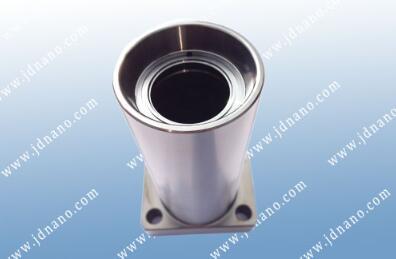 模具镀钛谈谈压铸件的应用及用途