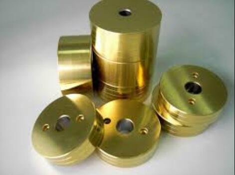 模具镀钛外形设计直接影响模具镀钛销量
