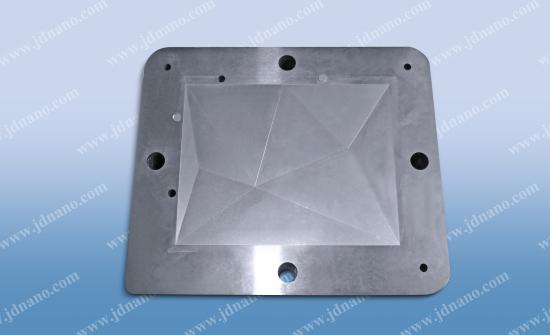 选择优质模具镀钛厂家并不是件简单的事情